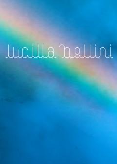 Lucilla Bellini Fotografia